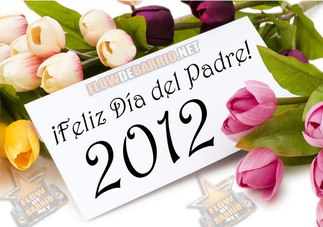 Feliz-Dia-Del-Padre-Junio-2012